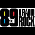 89 FM-Logo