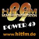 89 HIT FM-Logo