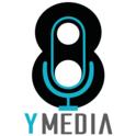 8 y Media-Logo