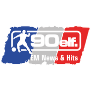 90elf-Logo