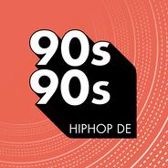 90s90s-Logo