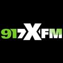 917xfm-Logo