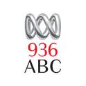 936 ABC Hobart-Logo