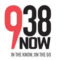 938NOW-Logo