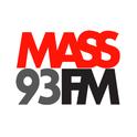 93MassFM-Logo