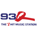 93Q WNTQ-Logo