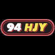 94 HJY-Logo