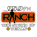 95.9 The Ranch KFWR
