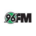 96FM-Logo