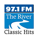 97.1 The River-Logo