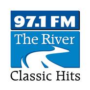 97.1 The River-Logo