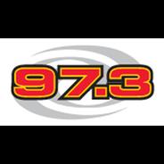 97.3 Coast FM-Logo