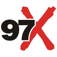 97X WYYX-Logo