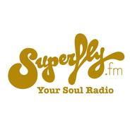 Superfly-Logo