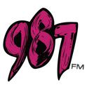 987FM-Logo