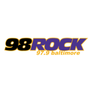 98Rock-Logo