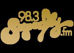 Internetradio-Tipp: 98.3 Superfly-Logo