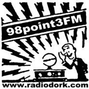 98point3FM-Logo