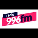 996FM-Logo