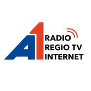 A1 Radio-Logo