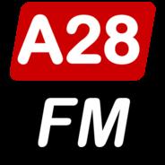 A28FM-Logo