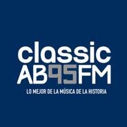 AB95FM-Logo