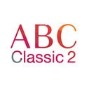 ABC Classic-Logo