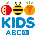 ABC Kids-Logo