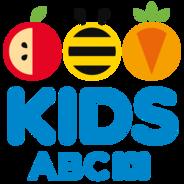 ABC Kids-Logo