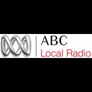 675 ABC Kimberley-Logo