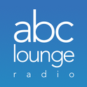 ABC Lounge Radio-Logo