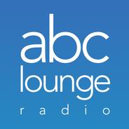 ABC Lounge Radio-Logo