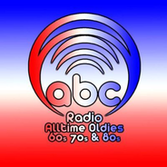ABC Oldies-Logo