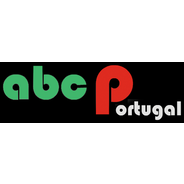 ABC Rádio-Logo