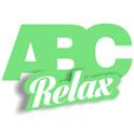ABC Relax-Logo