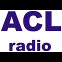 Dipalme Radio-Logo