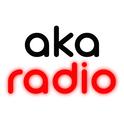 AKAradio-Logo