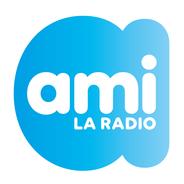 AMI la radio-Logo