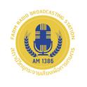 AM 1386-Logo