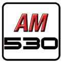 AM 530 CIAO-Logo