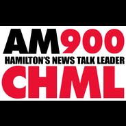 AM 900 CHML-Logo