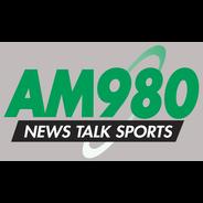 AM 980 CFPL-Logo
