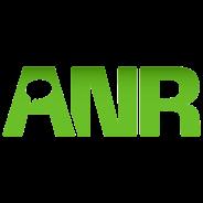 ANR-Logo