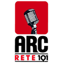 ARC Rete 101-Logo