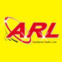 ARL FM-Logo