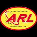 ARL Radio FM-Logo