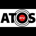 ATOS Radio-Logo