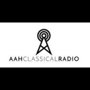 AahClassicalRadio-Logo
