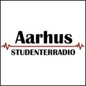 Aarhus Studenterradio-Logo