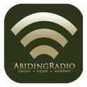 Abiding Radio-Logo